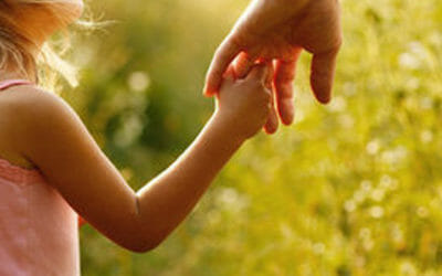 Nannies for Special Needs Children
