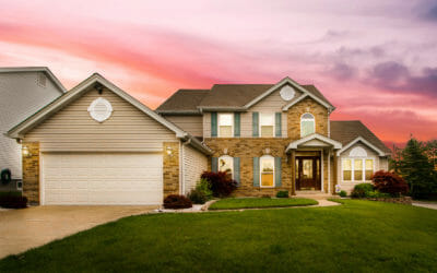 Make Your Home Your Sanctuary With Live-In Staffing